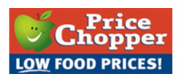 Logo Price Chopper