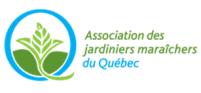 Logo AJMQ / QPGA