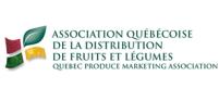 Logo AQDLF / QPMA