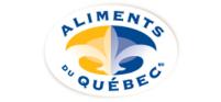Logo Aliment Québec