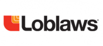 Logo Loblaws