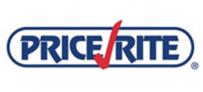 Logo Price Rite