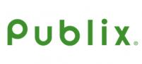 Logo Publix
