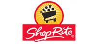 Logo Shop Rite