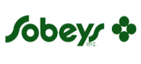 Logo Sobeys