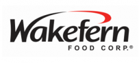 Logo Wakefern