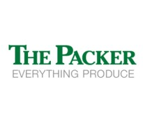 logo the packer