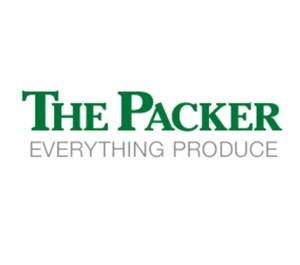 logo the packer